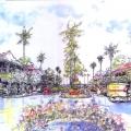 Nerang Street View