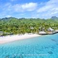 Aerial View - Resort