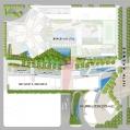 Site Plan 1